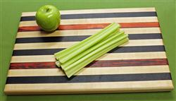 Cutting Boards - ALL